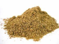 1 kg Cardamom Powder, Packaging: Packet