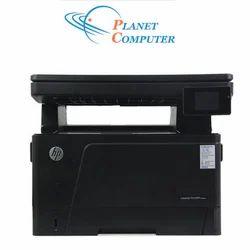 Epson WorkForce Pro WF-R5691 Printer at Rs 78000 /piece