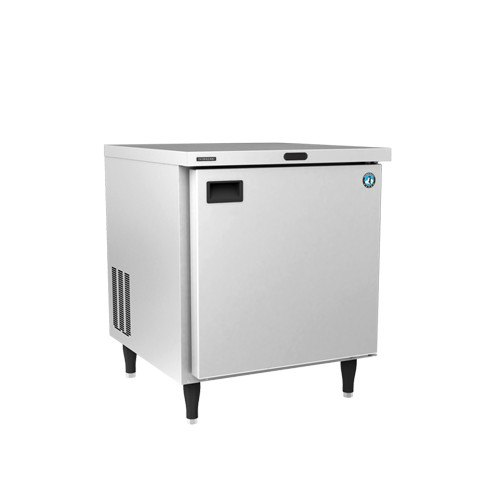 RTW-70MS4 Single Door Under Counter Freezer