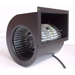 R. K. Engg Works AC AND DC Cast Iron Cabinet Blower Fans