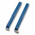 Carbide Brazed Tools