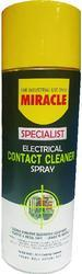 Electrical Cleaner Spray