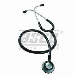 Series 3 Classic-Dual Head Stethoscope - S303