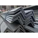kL Shaped Mild Steel Angle