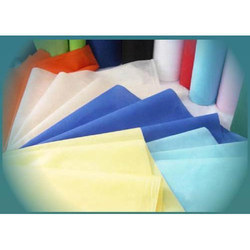 Medical Towel Making Non Woven Fabric
