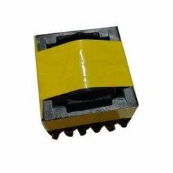 Ferrite 500 Ma SMPS Transformer