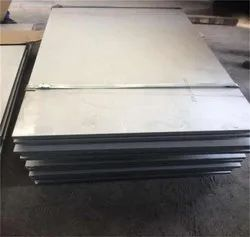 Stainless Steel 253 MA UNS 30815 Plate