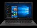 Hp 245 G7 Laptop - Ryzen 5, 4gb