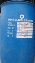 Poly Ethylene Glycol 400