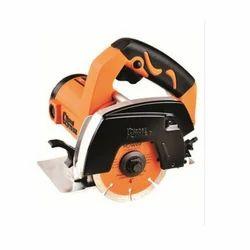 Premium Orange Cutter