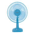 Havells Velocity Neo Table Fan Fhtveneblu16