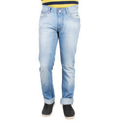 numero uno Casual Wear and Party Wear low rise jeans, Waist Size: 30 and 34