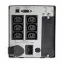 APC UPS 750 VA Offline
