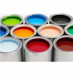Oil Based Water Based Primer Paint