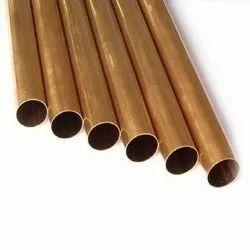Aluminum Bronze Pipe