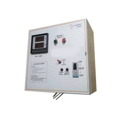 Fully Automatic Submersible Starter Panel