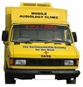 Mobile Audiology