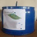 Fluoro surfactants for DPUR