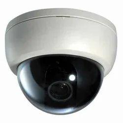 CP Plus IP  Dome Camera 1 MP