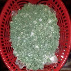 Trichoderma Harzianum Biocontrol Agents