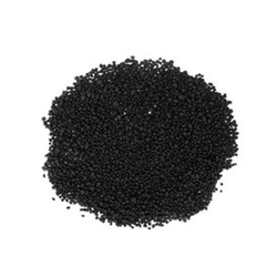 Roasted Bentonite Granules