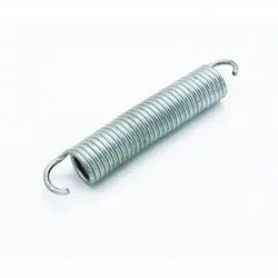 Inconel Tension Spring, For Industrial