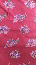 China Print Mattress Fabric