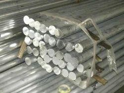 Aluminum Round Bar 2024 T351