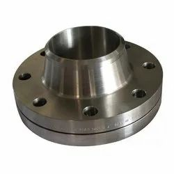 Alloy 20 Flanges, Carpenter 20 Flanges, Incoloy 20 Flanges