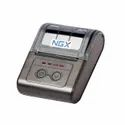 3 Inch Bluetooth Thermal Printer