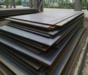EN 10225 Offshore Steel Plate