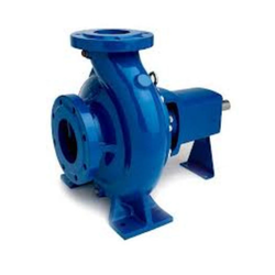 Process Pump Valve and Fitting