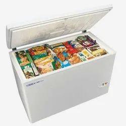 Voltas Chest Freezer, Less Than -18 Degree C