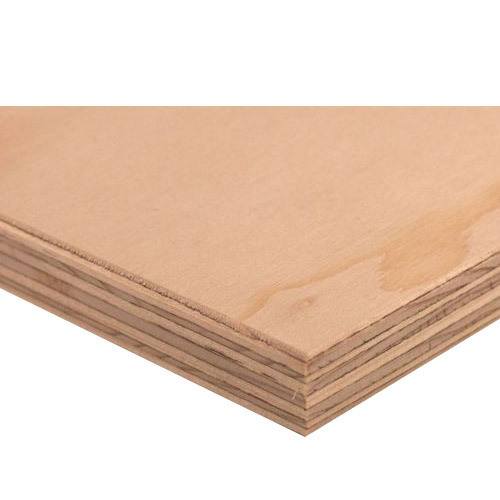 Greenply 25mm Plywood For Indoor Rs 50 Square Feet Zahabi Plywood Id 14160636888