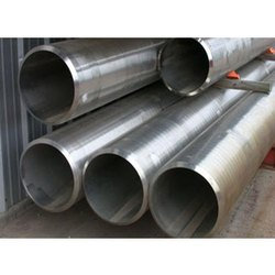 Duplex 2507 Stainless Steel Seamless Pipes