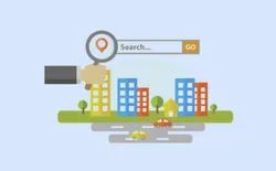 local seo services near me