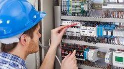 Electricals Maintenance, Location: Muzaffarpur