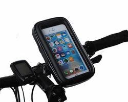 500 Bike Mobile Holder