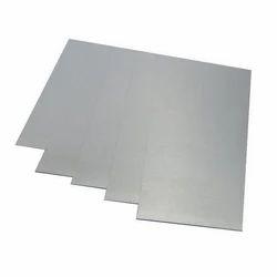 Zirconium Plates
