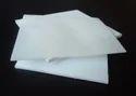 PTFE Skive Sheets