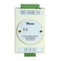 Thyristor Firing Device AIJK3/62