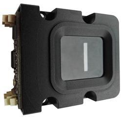 Optical Fingerprint Biometric Module