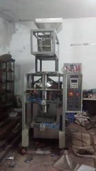 Single Head Packaging Machines