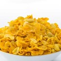Corn Chivda Namkeen, Packaging Size: 200 g
