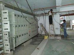 Electrical Work In Bhubaneswar