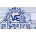 Vishwakarma Agro Engineers