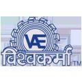 Vishwakarma Agro Engineers