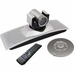 Video Conference Equipment Rental Service