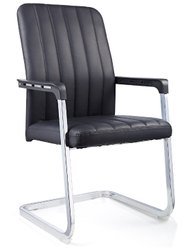 8206 D Fix S Type Visitor Chair