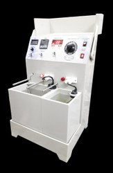E Coating Machine